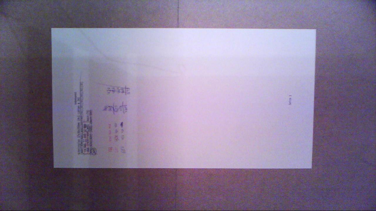 Capture 17.03.2014 19_51_08