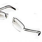 brillekaputt