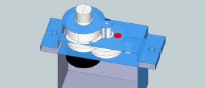 microprinter6b