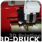 3D Druck, 3D Printing