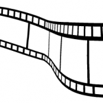 filmstreifen0a