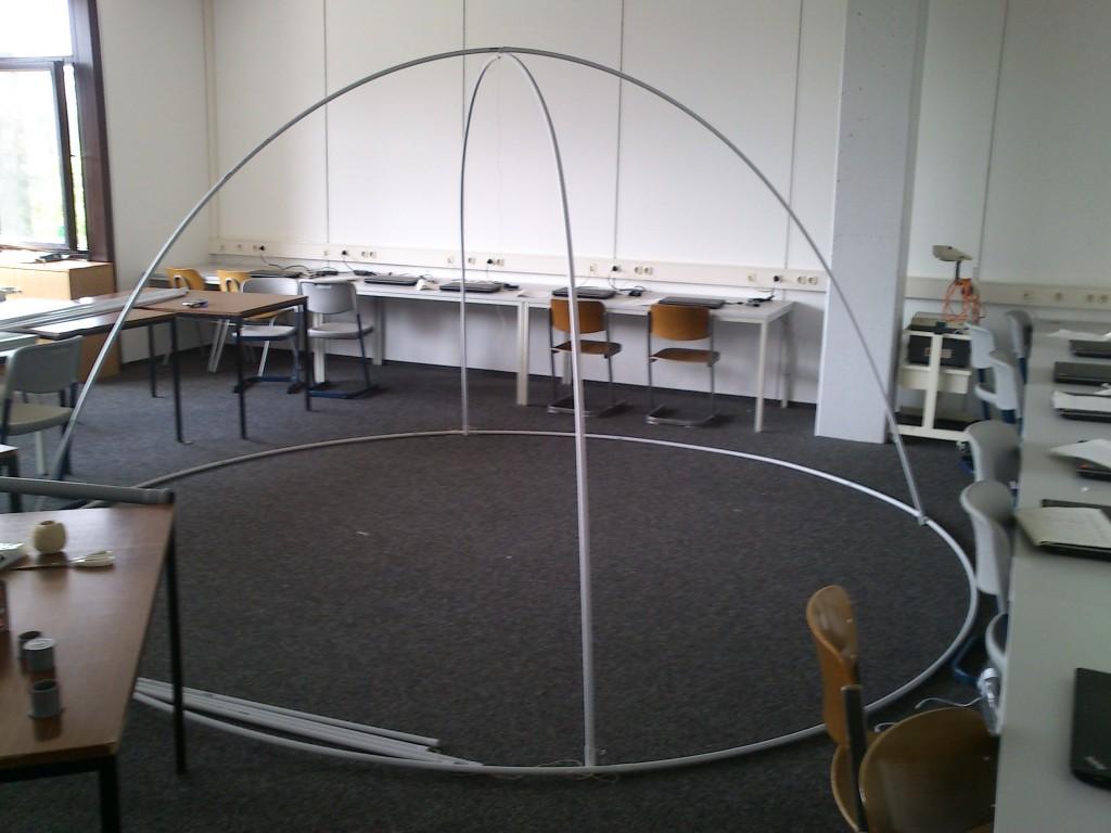 kuppel--0b