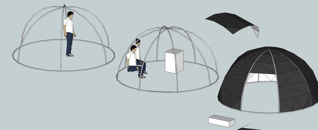 pipe-dome-001