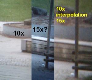 zoominterpolation