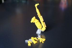 alto_saxophon_15